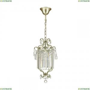 4686/1 Подвесной светильник Odeon Light (Одеон Лайт), Sharm