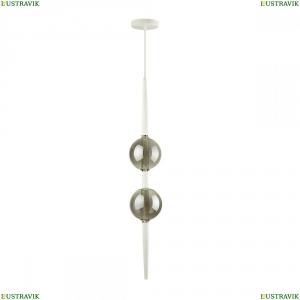4683/2 Подвесной светильник Odeon Light (Одеон Лайт), Lazia