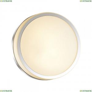 4680/18CL Настенно-потолочный светодиодный светильник Odeon Light (Одеон Лайт), Rima