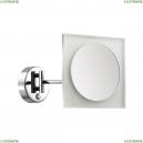 4679/6WL Настенный светодиодный светильник-зеркало Odeon Light (Одеон Лайт), Mirror