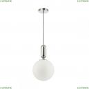 4673/1 Подвесной светильник Odeon Light (Одеон Лайт), Okia