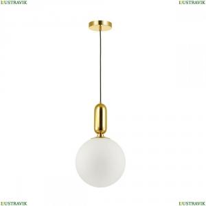 4672/1 Подвесной светильник Odeon Light (Одеон Лайт), Okia