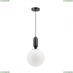 4671/1 Подвесной светильник Odeon Light (Одеон Лайт), Okia