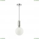 4670/1 Подвесной светильник Odeon Light (Одеон Лайт), Okia