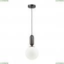 4668/1 Подвесной светильник Odeon Light (Одеон Лайт), Okia