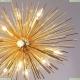 4662/12 Подвесная люстра Odeon Light (Одеон Лайт), Kavalle