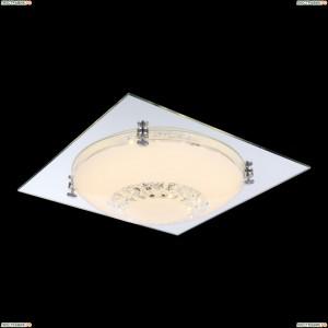 48251-12 Светильник потолочный светодиодный Globo (Глобо) YUCATAN