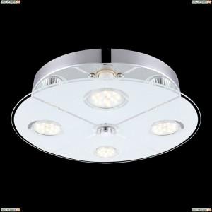 48964-4 Светильник потолочный Globo (Глобо) RENE