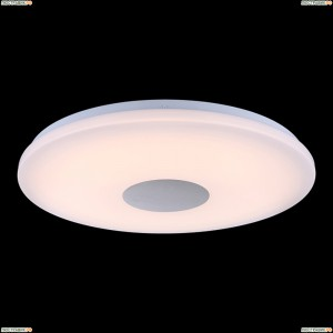 41331 Светильник настенно-потолочный светодиодный Globo (Глобо) AUGUSTUS