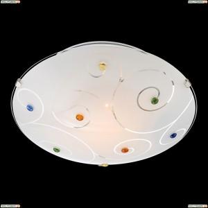 40983-1 Светильник настенно-потолочный Globo (Глобо) FULVA