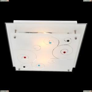 48140-2 Светильник настенно-потолочный Globo (Глобо) REGIUS