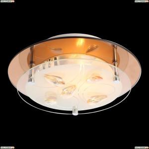 40413 Светильник настенно-потолочный Globo (Глобо) AYANA