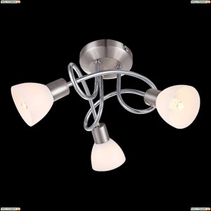 56042-3D Светильник потолочный Globo (Глобо) AVALANCHE