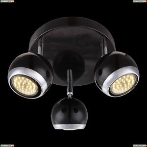 57884-3 Светильник потолочный Globo (Глобо) OMAN