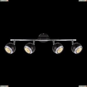57884-4 Светильник потолочный Globo (Глобо) OMAN