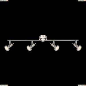54382-4 Светильник настенно-потолочный Globo (Глобо) RAIL