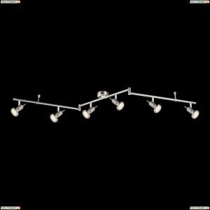 54382-6 Светильник настенно-потолочный Globo (Глобо) RAIL