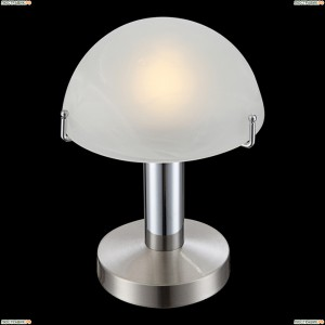 21934 Настольная лампа Globo (Глобо) OTTI