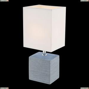 21676 Настольная лампа Globo (Глобо) GERI
