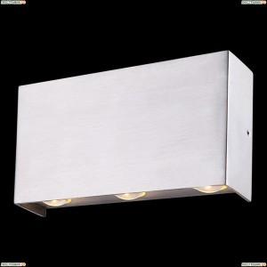 34177-6 Светильник настенный уличный Globo (Глобо) STAREX
