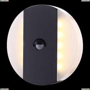 34166S Светильник настенный уличный Globo (Глобо) MOONLIGHT
