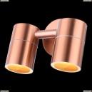 32071-2 Светильник настенный уличный Globo (Глобо) STYLE