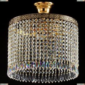D783-PT30-2-G Потолочный светильник Maytoni (Майтони), Cristallo