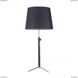 MOD323-TL-01-B Настольная лампа Maytoni (Майтони), Monic