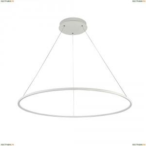 MOD807-PL-01-60-W Подвесной светодиодный светильник Maytoni (Майтони), Nola