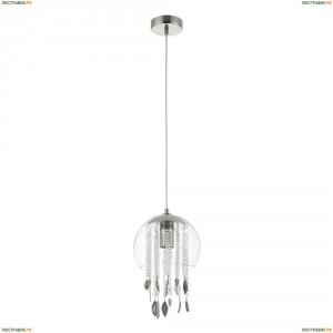 MOD197-PL-01-CH Подвесной светильник Maytoni (Майтони), Equorin