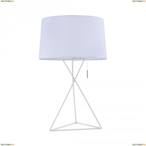 MOD183-TL-01-W Настольная лампа Maytoni (Майтони), Gaudi
