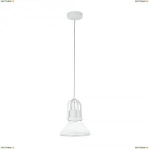 T268-PL-01-W Подвесной светильник Maytoni (Майтони), Argo