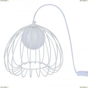 MOD542TL-01W Настольная лампа Maytoni (Майтони), Polly
