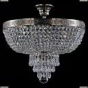 A890-PT40-N Потолочный светильник Maytoni (Майтони), Palace