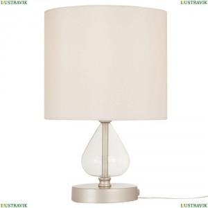 H010TL-01G Настольная лампа Maytoni (Майтони), Armony