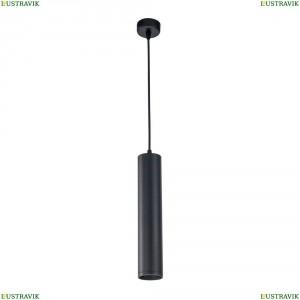 P020PL-01B Подвесной светильник Maytoni (Майтони), Shelby
