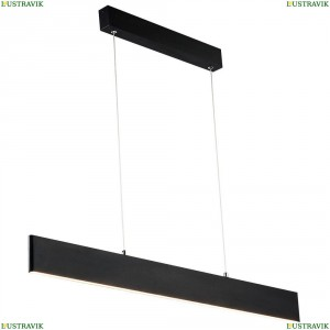 P010PL-L23B Подвесной светодиодный светильник Maytoni (Майтони), Step