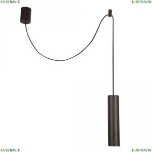 P025PL-01B Подвесной светильник Maytoni (Майтони), Kinzo