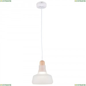 P015PL-01W Подвесной светильник Maytoni (Майтони), Ola