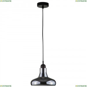 P016PL-01B Подвесной светильник Maytoni (Майтони), Ola