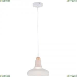 P016PL-01W Подвесной светильник Maytoni (Майтони), Ola