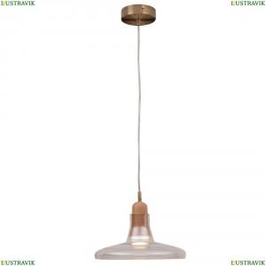 P017PL-01BS Подвесной светильник Maytoni (Майтони), Ola