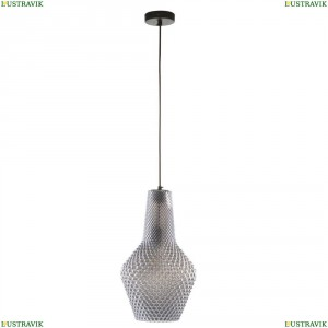 P044PL-01B Подвесной светильник Maytoni (Майтони), Tommy