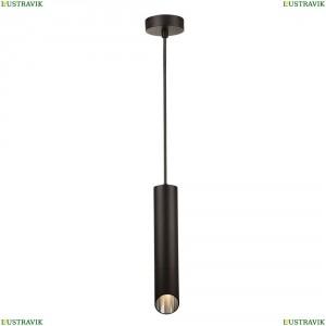 P027PL-01B Подвесной светильник Maytoni (Майтони), Vela