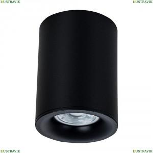 C012CL-01B Потолочный светильник Maytoni (Майтони), Alfa