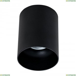 C014CL-01B Потолочный светильник Maytoni (Майтони), Alfa