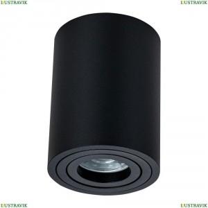 C016CL-01B Потолочный светильник Maytoni (Майтони), Alfa