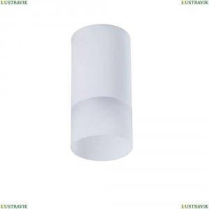 C007CW-01W Потолочный светильник Maytoni (Майтони), Pauline