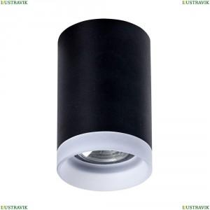 C008CW-01B Потолочный светильник Maytoni (Майтони), Pauline