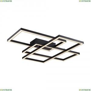 MOD015CL-L80B Потолочный светодиодный светильник Maytoni (Майтони), Line